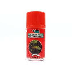 AZOO Plant Auxins [60ml]