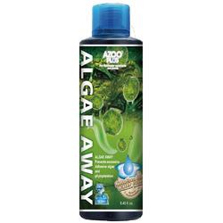 AZOO PLUS Algae Away [250ml] - preparat antyglonowy