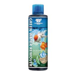 AZOO PLUS Green Water Remover [120ml] - na zielony zakwit wody