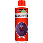 AZOO Protein Remover [120ml]