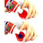 AZOO Protein Remover [500ml] - eliminuje błonę z powierzchni wody