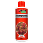 AZOO Red Plant Nutrients [500ml]