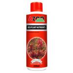 AZOO Red Plant Nutrients [500ml] - dla roślin czerwonych