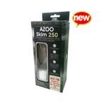 AZOO Skim 250 - skimmer powierzchni wody