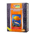 AZOO Super Active Carbon [250g] - węgiel aktywny