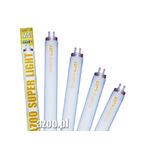 AZOO SUPER LIGHT 15W - 44cm - T8