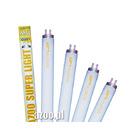 AZOO SUPER LIGHT 20W - 59cm - T8