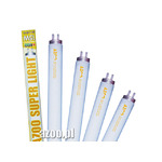 AZOO SUPER LIGHT 30W - 90cm - T8