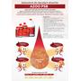 AZOO Super PSB [120ml] - szczepy bakterii