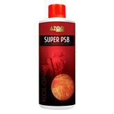AZOO Super PSB [500ml] - szczepy bakterii
