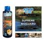 AZOO Supreme Bioguard Plus [1000ml] - preparat bakteryjny