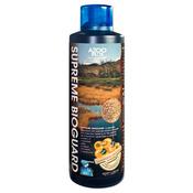 AZOO Supreme Bioguard Plus [120ml] - preparat bakteryjny