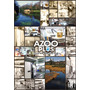 AZOO Supreme Bioguard Plus [500ml] - preparat bakteryjny
