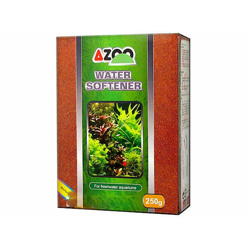 AZOO Water Softener [250g] - wkład obniżający GH