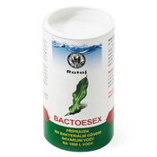 BactoEsex [500ml] - szczepy bakterii na 1000l
