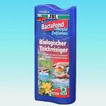 Bactopond 250 ml JBL