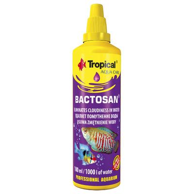 Bactosan [100ml] (34394)