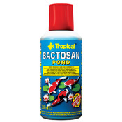 Bactosan Pond [250ml]