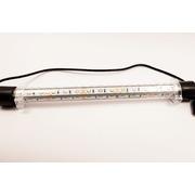 Belka Glass LED PLANT [30W] - do pokrywy 120cm