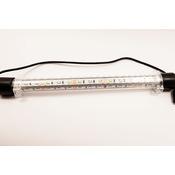 Belka Glass LED PLANT [36W] - do pokrywy 140-160cm