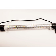 Belka Glass LED PLANT [36W] - do pokrywy 150cm