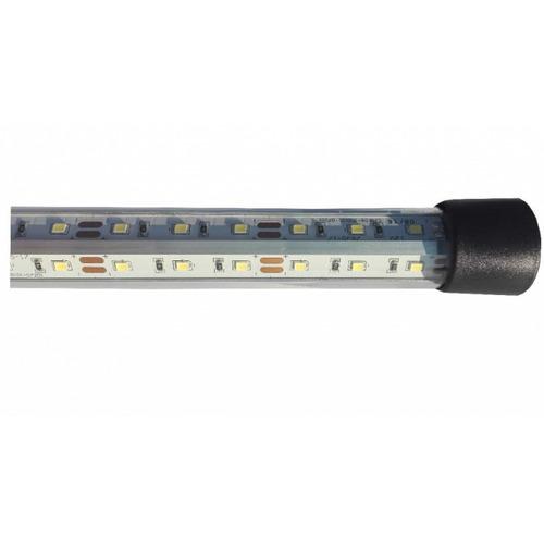 Belka Glass LED POWER [10W] - do pokrywy 50cm