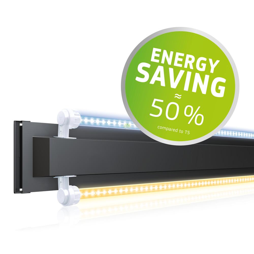 Belka Juwel MultiLux LED 100 [2x17W, 100cm]