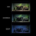Belka LED AquaEL LEDDY TUBE Day & Night [14W - J] - SUNNY