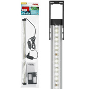 Belka LED EHEIM classicLED daylight 1140mm