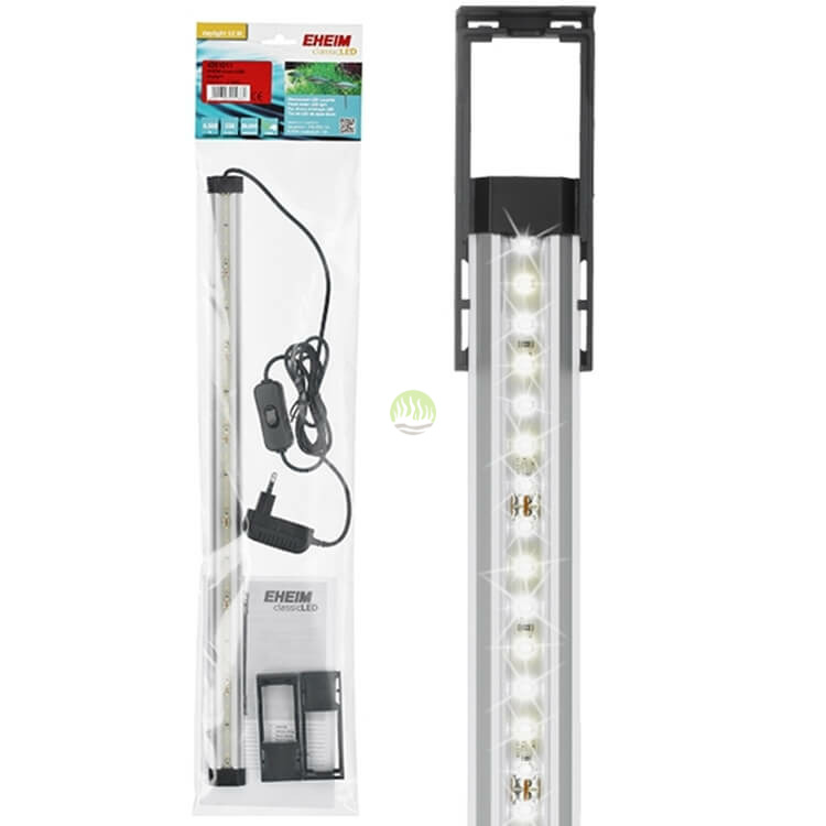 Belka LED EHEIM classicLED daylight 940mm (94-102cm)