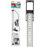 Belka LED EHEIM classicLED daylight 940mm (94-102cm)