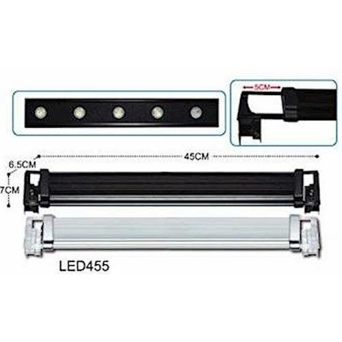 Belka LED Ikola [45-55cm]