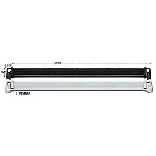 Belka LED Ikola [89-100cm]