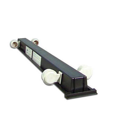 Belka oświetleniowa Juwel High-Lite [100cm, 2x45W]  wycofane