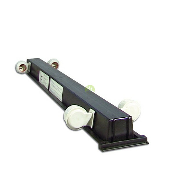 Belka oświetleniowa Juwel High-Lite [92cm, 2x35W]