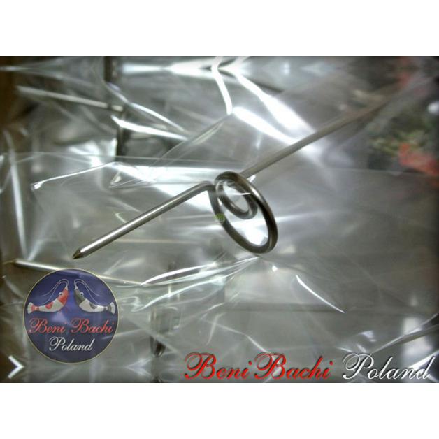 Benibachi Food Stoper - karmidełko dla krewetek