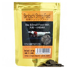 Benibachi Gold Shrimp Food [50g]