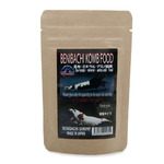 Benibachi Komb Food [50g] (Benibachi)