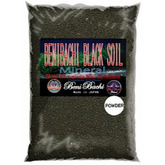 Benibachi MINERAL BLACK SOIL Powder [5kg]