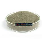 Benibachi Mironecton Powder 100% [120g]