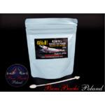 Benibachi Mironecton Powder 100% [500g]