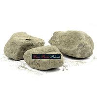 Benibachi Mironekuton 100% [100g] - skała