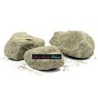 Benibachi Mironekuton 100% [50g] - skała