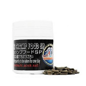 Benibachi SP Food [30g]