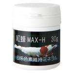 Benibachi SP MAX-H [30g]