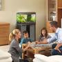 Bezpłatna usługa przygotowania wyceny założenia i serwisu akwarium w domu Klienta