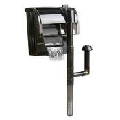 Bio filtr kaskadowy SunSun HBL-501 Hang Filter Bio [400l/h]