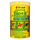 Bio-Vit [1000ml]