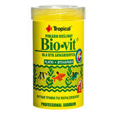 Bio-Vit  [100ml]