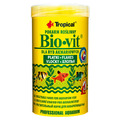 Bio-Vit  [250ml]